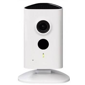 Dahua IPC-C15P 1.3 Megapiksel Küp Wi-fi IP Kamera