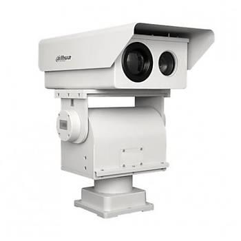 Dahua TPC-PT8320B-30150Z30 Termal IP Hybrid PTZ Kamera