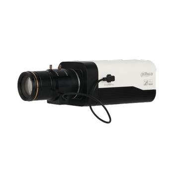 Dahua IPC-HF8231EP 2 MP Starlight Ultra Smart Box IP Kamera