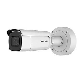 Hikvision DS-2CD2663G0-IZS 6MP Motorize Varifokal Lensli IR Bullet 120dB WDR Kamera
