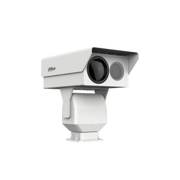 Dahua TPC-PT8620A- ZM35-105Z30 Termal IP Hybrid PTZ Kamera