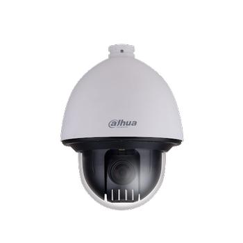 Dahua SD60430U-HNI 4 Megapiksel 30 Optik WDR Speed Dome IP Kamera