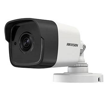 Hikvision DS-2CE16D0T-IT3F 2Mp HD TVI EXÝR Bullet Kamera