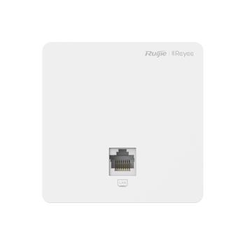Ruijie RG-RAP1200(F) Duvar Tipi Access Point