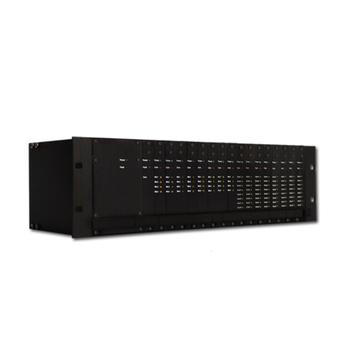 Mavili ML-5020 Maxlogic Anons/Alarm Matrix Paneli