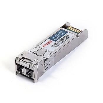 Ruijie XG-SFP-SR-MM850 SFP Modül