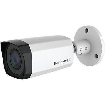 Honeywell Performance HBW2PER2 2MP IR IP Bullet Kamera