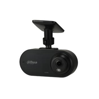 Dahua IPC-MW4231A-E2 2MP Çift Lensli Ýki Yönlü IP Kamera