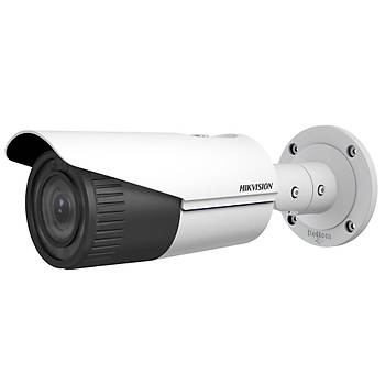 Hikvision  DS-2CD2T63G0-I5 6 MP IR Fixed Bullet Network Camera