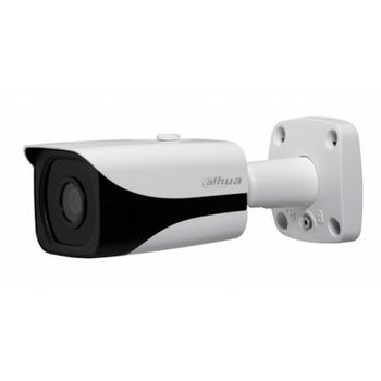 Dahua HAC-HFW3231EP-Z-2712  2.1MP 1080P WDR Starlight HDCVI Bullet Kamera
