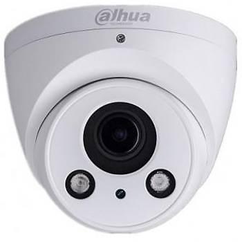 Dahua IPC-HDW2231RP-ZS 2 Megapiksel WDR Starlight Waterproof IR Dome IP Kamera