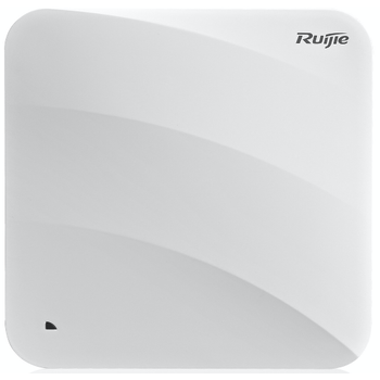 Ruijie RG-AP730-L Tavan Eriþim Noktasý Wireless Kablosuz Aktarýcý