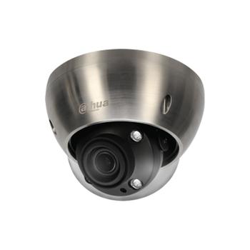 Dahua IPC-HDBW8232EP-ZH-SL 2 Megapiksel H.265 Starlight Anti-Corrosion IR Dome IP Kamera