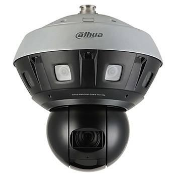 Dahua PSDW81642M-A360-D440 16MP Panaromik Speed Dome ÝP Güvenlik Kamerasý