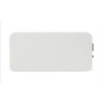 Life Smart LS180 Pwm LED Sürücü Kontroler