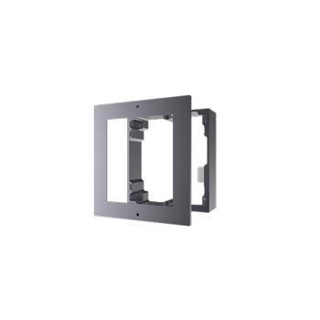 Hikvision DS-KD-ACW1 Tek Modül Montaj Aparatý