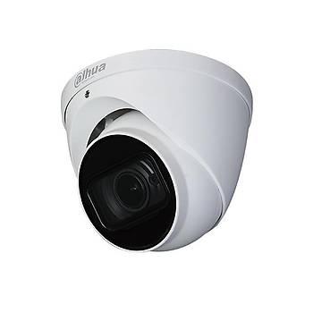 Dahua HAC-HDW1200T-Z-2712-DIP 2 Megapiksel HDCVI Motorize IR Dome Kamera