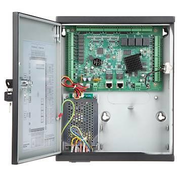 Dahua ASC2204C-H 4 Kapý Access Merkezi Kontrolör