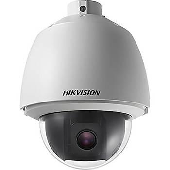 Hikvision DS-2AE5225T-A 2MP Network Dýþ Ortam PTZ Kamera