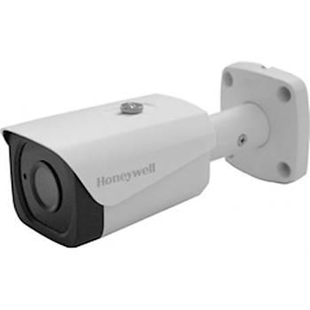 Honeywell Performance HBW4PER2 4MP IR IP Bullet Kamera