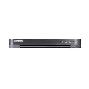 Hikvision DS-7232HGHI-K2 32 Kanal DVR Kamera Kayýt Cihazý