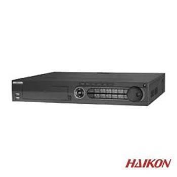Hikvision DS-7732NI-I4 32 Kanal Nvr Kayýt Cihazý