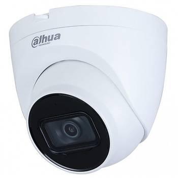 Dahua IPC-HDW2231T-ZS-27135-S2 2MP ÝP Dome Güvenlik Kamerasý
