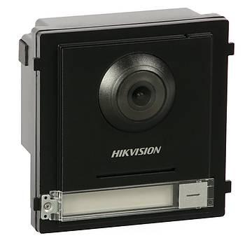 Hikvision DS-KD8003-IME1 IP Görüntülü Ýnterkom
