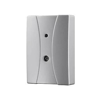 Hikvision DS-PD1-SKM Kablolu Ve Titreþim Dedektörü