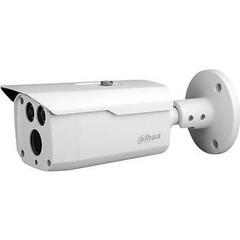 Dahua HAC-HFW2401DP-0360B 4.1 Megapiksel WDR Waterproof IR Bullet HD-CVI Kamera