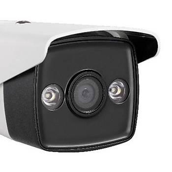 Hikvision DS-2CE16D0T-WL5 2Mp HD TVI Bullet Kamera