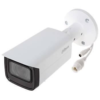 Dahua IPC-HFW1230T-ZS-2812-S4 2 Megapiksel IR Bullet IP Kamera