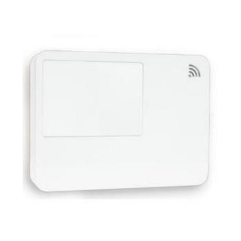 Ksenia KSI1410096.301 Lares4.0 - 96 WLS Alarm Panel Kartý