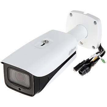 Dahua DH-IPC-HFW5241E-ZE 2MP ÝP Kiþi Sayma ve Maske Kontrol Kamerasý