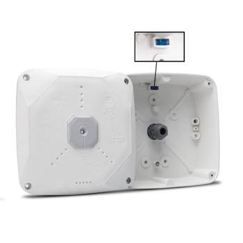 CamBox B52 Pro Plus Set