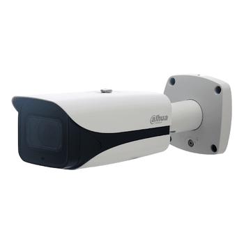 Dahua IPC-HFW5231EP-ZE-27135 2 Megapiksel WDR Starlight Waterproof IR Bullet IP Kamera