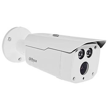 Dahua HAC-HFW1200D-0360B-S5 2MP 1080P IR Bullet Kamera