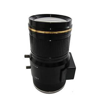 Dahua KA2035MP10 10MP 22-35mm Manuel Lens