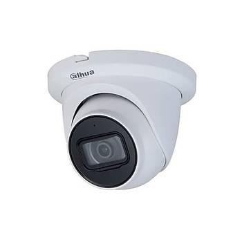 Dahua HAC-HDW1200TMQ-A-0280B 2MP HDCVI Dome Kamera