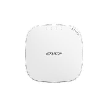 Hikvision DS-PWA32-HG 433 433 MHz Kablosuz Alarm Kontrol Paneli (GPRS'LÝ MODEL)