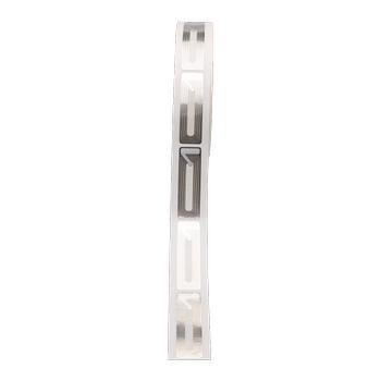 Takipsan TS-LT20X65/TM000086 RF Etiket