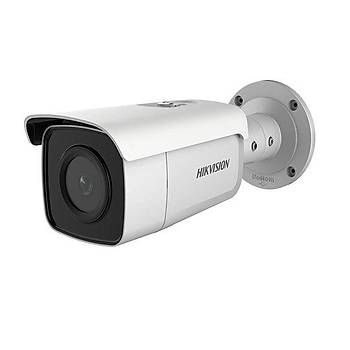 Hikvision DS-2CD2T65G1-I5 6Mp IR Bullet Ýp Kamera