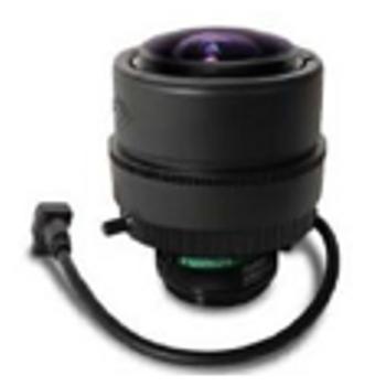 Honeywell HLM328V80CS 2.8-8mm VARÝFOKAL Lens