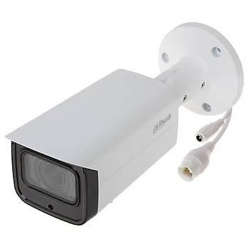 Dahua IPC-HFW4231T-S-S4 2 Megapiksel WDR Starlight IR Bullet IP Kamera