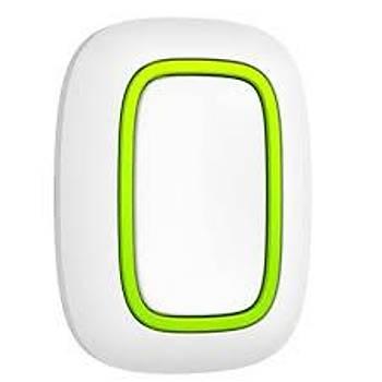 Ajax Button Kablosuz Programlanabilir Buton