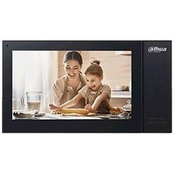 Dahua VTH2421FB-P 7 inç TFT LCD Dokunmatik Ekran