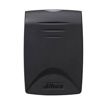 Dahua ASR1100B Waterproof RFID Okuyucu