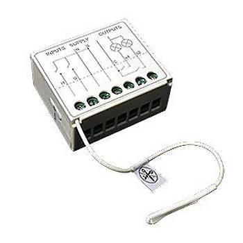 Ksenia KSI2300002.300 Çift yönlü 868MHz Kablosuz Modülü
