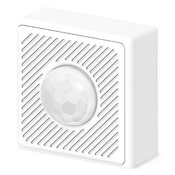 Life Smart LS062WH Küp Hareket Sensörü