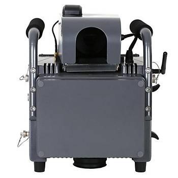 Dahua HWS800A-MT Hýz Ölçüm Cihazý
